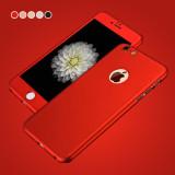 [아이폰6 S/플러스] 360도 풀커버 오픈형 매트 케이스