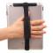 윌비 클립온 태블릿용 (7~11인치) 갤럭시 탭 S3 9.7 Galaxy Tab S3 9.7 스마트링 케이스 거치대 핑거링 핸드 그립 홀더