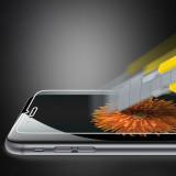 리어스 ID글라스 기종별 강화유리 보호필름 (1매입) 모음전 아이폰7/LG V20/아이폰6S/갤럭시S7/노트5/A8/갤럭시A7 2016/V10/넥서스5X/LG G5