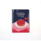 [에브리몬스터] Passportwallet - 패스포트월렛