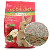 퍼펙트 토끼영양주식 (사과향) 3kg
