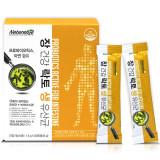 장건강 락토 생 유산균/유산균 다이어트 1.5g x 30포