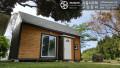 제주도, 이동식주택, 농막, 컨테이너하우스, 넥서스에너지