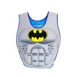 배트맨 부력 보조복 20kg