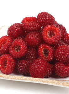 청도 산딸기 1kg (냉동)
