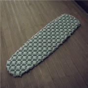 [로벤스] 베이퍼 395g 초경량 백패킹 에어매트 310041
