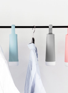 [New] 옷장용 자연제습기 : Water bottle