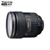토키나 AT-X 24-70 F2.8 FX 니콘 카메라렌즈/K