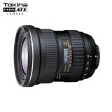 토키나 AT-X 14-20 F2 DX 니콘 카메라렌즈/K