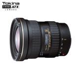 토키나 AT-X 14-20 F2 DX 캐논용 카메라렌즈/K