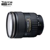 토키나 AT-X 24-70 F2.8 캐논/니콘카메라렌즈/K