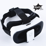 빠밤 디푼 V3 ( BBABAM DeePoon V3 ) 스마트폰 VR 기기 디풍
