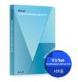[서버용백신] V3 Net for Windows Server 9.0 서버용 1년 DSP (1개 부터 구매시) / 안랩 / 악성코드 / 국산 / 안철수 / 서버백신 / 토종백신