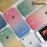 아이폰6s/6 그라데이션 케이스 Baseus