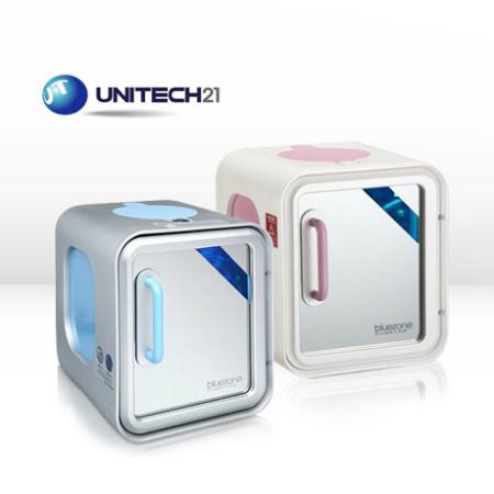 [모델명:B형 살균기] 핸드폰 10대이상 살균, 다용도살균기능, 휴대폰급속살균기, 핸드폰살균기, 자외선살균기, 핸드폰살균, 휴대폰세균