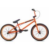 [마지막 3대]할인판매[SEBIKE 에브리데이] 20인치 BMX [박스배송] 오렌지색상