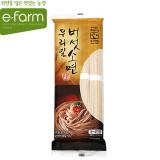 [이팜] 우리밀버섯소면(400g)