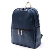 [그레이지] 루시 백팩 -DG16-B1300F(Prussian Blue) 가방 인기 학생 여행용 백팩