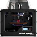 메이커봇 리플리케이터 2X Makerbot Replicator 2X [3D프린터/메이커봇/5세대/프로모션특별할인가]