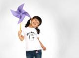 포코포코 아동 반팔 티셔츠(15호)