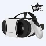 빠밤 폭풍마경 4S RIO 리오 스마트폰 VR 기기
