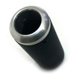 BSTAR Simplex AL PEG (10mm 패그 2개 = 1set)[당일배송]