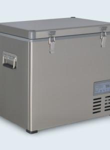 캠프핫ㆍ!차량용냉장냉동고53LCAB55D/차량냉장고/자동차냉장고/아이스박스/차량용아이스박스/휴대용아이스박스/미니아이스박스/아이스박스가방/소형아이스박스/전기아이스박스