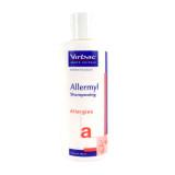 버박 앨러밀(알러지) 약용샴푸 200ml (알러지성 피부질환 개선)
