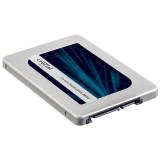 마이크론 Crucial MX300 아스크텍 (1TB)