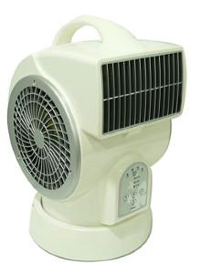 캠프핫ㆍ라미리모컨 블루워 선풍기 LMB180R/냉풍기/탁상용선풍기/스탠드선풍기/벽결이선풍기/여름가전/팬선풍기