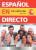 (송산출판사 ) ESPANOL EN DIRECTO(NEIVEL1A)초급스페인어회화(CD1포함)