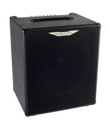 [전시] Ashdown AAA Five 15 125-Watt Bass Combo