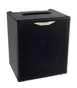 [전시] Ashdown AAA Five 15 125-Watt Bass Combo