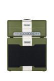 (진열)Marshall AST1H ( head ) + AST1-112 ( cabinet ) / Astoria Classic
