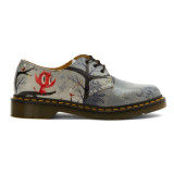 Dr. Martens 1461 3-Eye Shoe (Unisex)