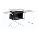이지캠프 시리우스 키친테이블 540001