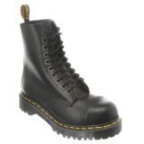 Dr. Martens 8761 10-Eye Boot (Unisex)