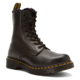 Dr. Martens Serena 8-Eye Boot (Women)