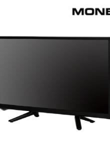 디엘티 모넥스 M2011S 20형 LED TV모니터 광시야각
