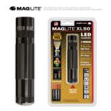 맥라이트 LED XL-50/LED랜턴/LED후레쉬/랜턴/후레쉬 평일 오후4시 이전 주문시 당일발송(XL 50)