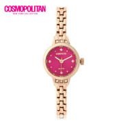 코스모폴리탄 시계 CPM-1531LRGPK 본사정품