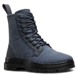 Dr. Martens Combs Fold Down Boot (Unisex)