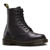 Dr. Martens Pascal 8-Eye Boot (Unisex)