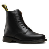 Dr. Martens Eldritch 8-Eye Boot (Men)