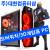 i5 7400/삼성정품8GB/GTX1050Ti(4GB)/SSD120GB 3D게임풀옵오버워치온라인게임용조립PC데스크탑