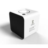 오소리 휴대용 블루투스 스피커 OSB105BXS