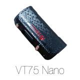 VT75 Nano HCIGAR 스킨