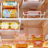 [한샘] S.O.K Kit 슬라이드 냉장고선반 3종중 택1