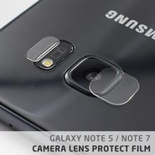 갤럭시 노트5/노트7 카메라 보호필름