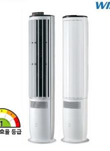 1등급(18형)환급 스노우밸리 청정에어컨PVS-186PVHN